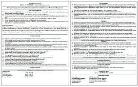 sample resume retail pharmacist cheap critical analysis essay