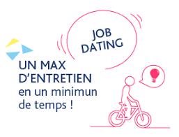 les rendez vous de l emploi et de la formation les rendez vous de l emploi pôle emploi région île de