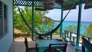 citronella cave house negril jamaica 5 1 2015 youtube