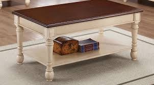 Coffee Table Trays by Astonishing Perspex Coffee Table Tags Storage Coffee Tables