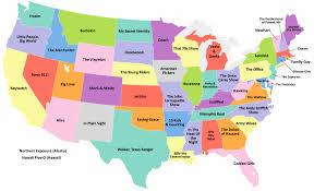 United Stated Map United States Map Desktop Wallpaper Wallpapersafari