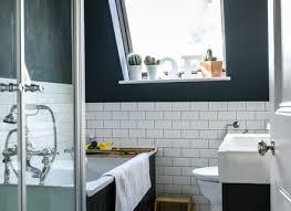 black and white bathroom decorating ideas white bathroom designs of exemplary ideas about white bathrooms on