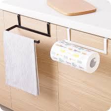 aliexpress com buy kitchen tissue holder hanging bathroom toilet