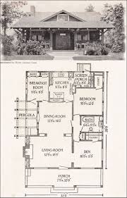 Small House Floor Plans Cottage by 200 Best Cottage Dreaming Images On Pinterest Architecture