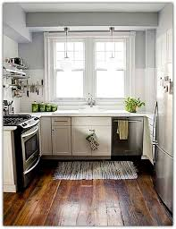 remodeling small kitchen genwitch