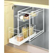 rangement int ieur placard cuisine rangement interieur meuble cuisine top en la with cuisine