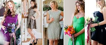 rent bridesmaid dresses frockology less stuff more ottawa bridesmaid dress rentals