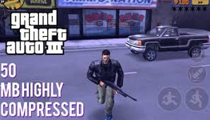 gta vice city data apk gta vice city for android highly compressed in 300mb compressedapk