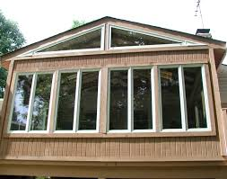 sunroom windows sunroom window treatments ideas creative home decoration