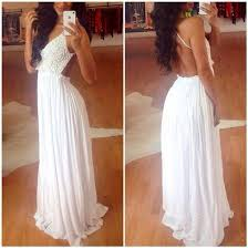 dress white maxi dress white dress maxi dress lace dress