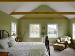 interesting farmhouse bedroom decorating and with the cozy old