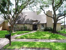 Houses For Sale In Houston Tx 77071 Houston Real Estate Homes For Sale In Houston Cufg Keystone