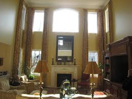 High Window Curtains Uncategorized High Window Curtains Inside Stylish Curtains For