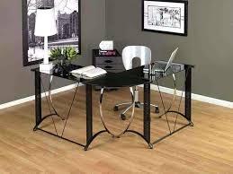 bureau home studio bureau de studio corner studio desk bureau de home studio