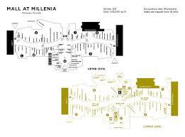 Short Hills Mall Map Still Image U2013 Final Digital Text Portfolio