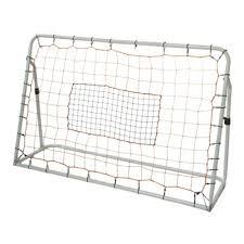 triyae com u003d best backyard soccer goals various design