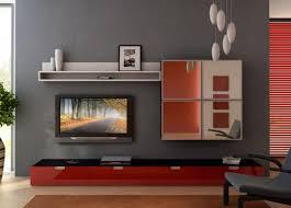 Wohnzimmer Sofa Nett Landhausstil Sofa Ledercouch Haus Mobel Angenehm Wohnzimmer