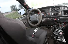 Dodge Ram Cummins 2016 - diesel power challenge 2015 competitor rick fox u0027s 2000 dodge ram 2500