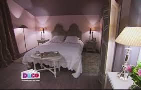 d馗oration chambre parentale romantique d coration chambre parentale harmonie de gris et decoration