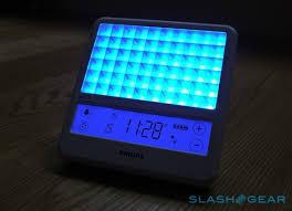 golite blu energy light philips golite blu energy light review slashgear