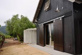 Barn Doors Photography Definition Door Sliding Metal Barn Doors Pole Barn Sliding Door Latches Pole