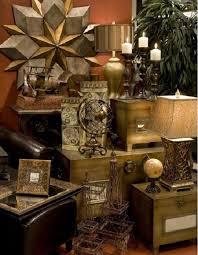 Contemporary Home Decor Stores Marceladickcom - Cheap stores for home decor