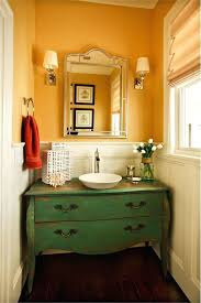 Shabby Chic Wall Cabinets by Bathroom Storage Bathrooms With Vintage Style Shabby Chic