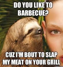 Bbq Meme - post your bbq memes smoking meat forums the best barbecue