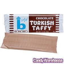 where can i buy 100 grand candy bars 100 grand candy bars 36 box payday candy bar payday