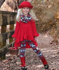 Kids Christmas Outfits 11 Unique Christmas Dress Ideas For Girls In