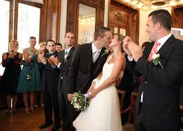 mariage en mairie photographe mariage marseille aix en provence marignane martigues
