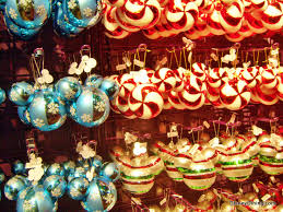 glass mickey ornaments days of disney downtown disney