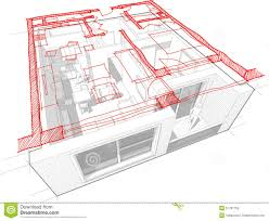 stunning floor plan diagram contemporary images for image wire
