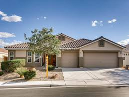 1 story homes single story homes for sale in las vegas with pool