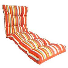 galette de chaise de jardin coussins galettes chaises trendy galette chaise exterieur galette
