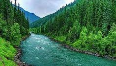 kashmir winter jammu and kashmir tourism pinterest kashmir