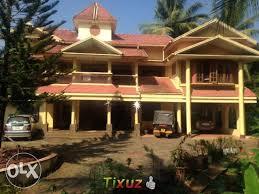 2 bedroom houses for rent in dallas tx 2 bedroom houses for rent lovely craigslist 2 bedroom apartment