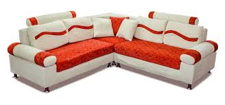 Indian Corner Sofa Designs Imported Sofa Set Velours Finish Relaxon Group