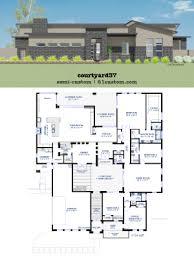 custom house plans with photos semi custom house plans 61custom modern floor plans