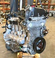 complete engines for gmc canyon ebay