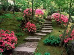 best of unique italian garden design regarding garden decor ideas