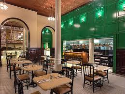 austin u0027s best bets for hotel restaurants