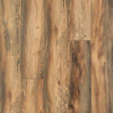 Rating Laminate Flooring Shop Exclusive Laminate Styles At Lowes Com