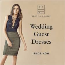 rent the runway wedding dresses the daily distraction wedding inspiration with rent the runway