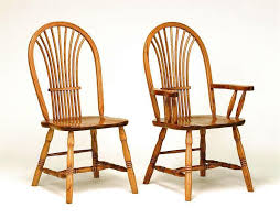 Country Dining Chairs Best Country Chairs On Sale Darnell Chairs
