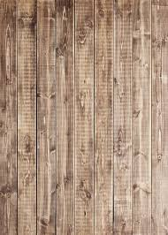 vintage wood plank vintage wood plank wall vinyl cloth photographic backgrounds for