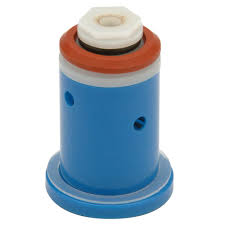 Price Pfister Cartridges U0026 Stems Faucet Parts U0026 Repair The by Blue Cartridges U0026 Stems Faucet Parts U0026 Repair The Home Depot