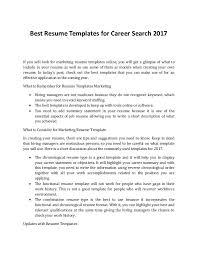 How To Write Up A Resume Uxhandy Com by How To Build Resume Hitecauto Us