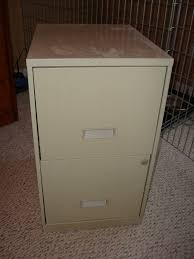 Home Filing Cabinets Uk Theblessedlife File Cabinet Makeover