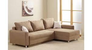 sofa mit bettkasten und schlaffunktion in hellbraun grau taupe schlaffunktion bettkasten und 2